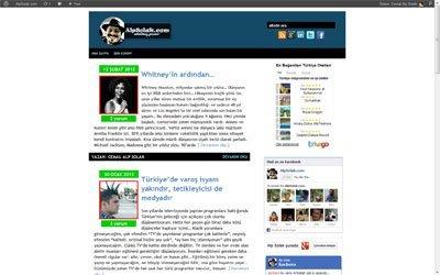 Alpsolak.com screenshot